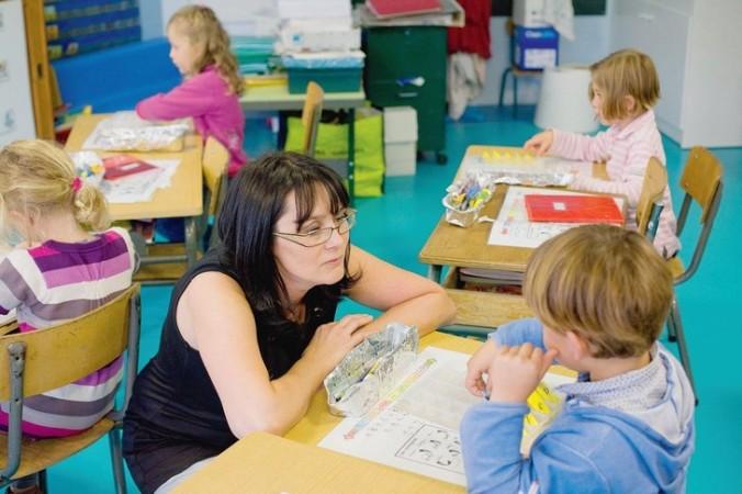 Une-classe-double-niveau-CP-CE1-Chartres-Etre-meme-parent-change-regard-enseignant-eleve_1_730_486