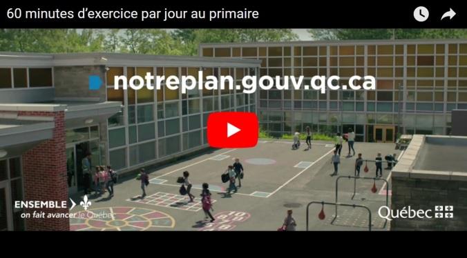 Plan_Gouv_Qc